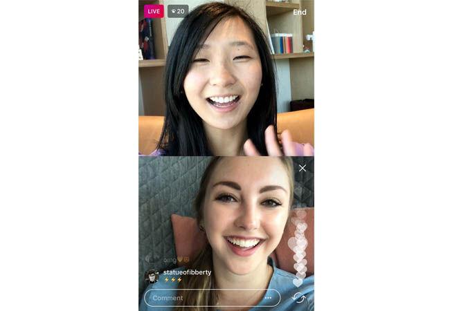 live-instagram-bareng