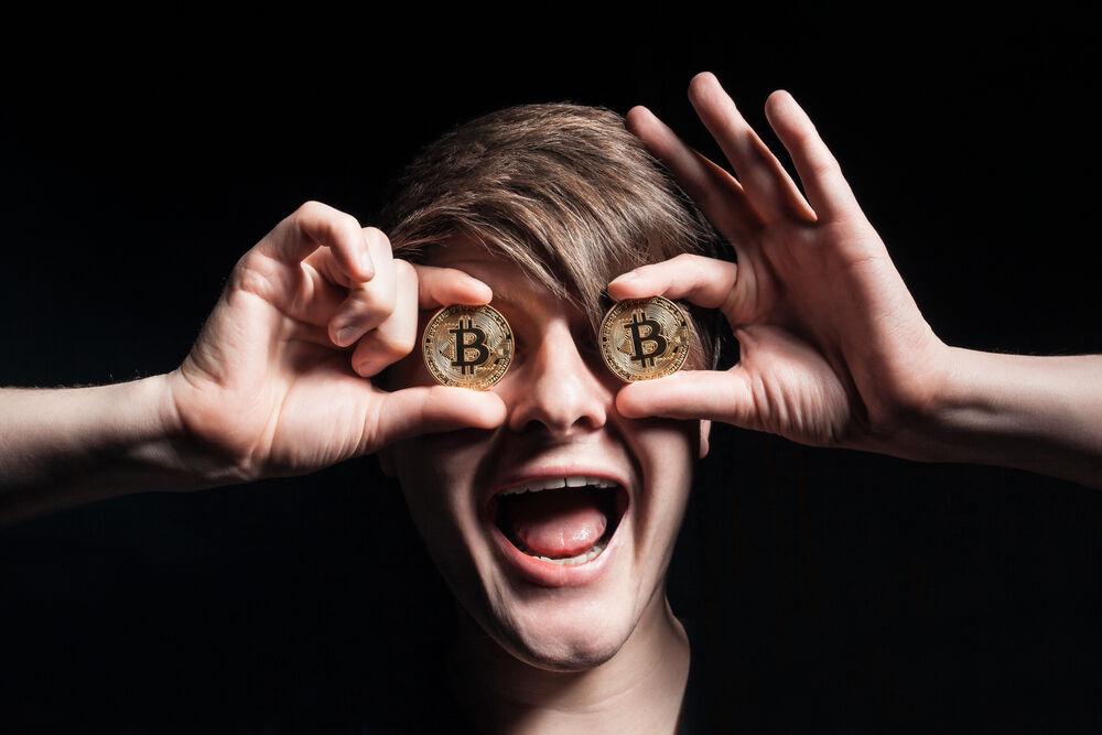Fakta Tentang Bitcoin 1