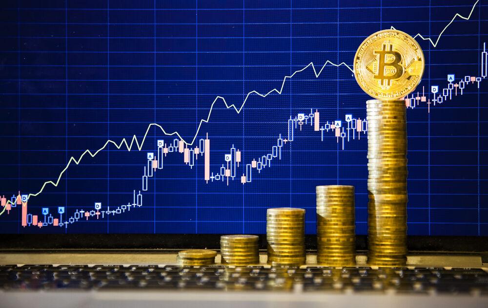 Fakta Tentang Bitcoin 7