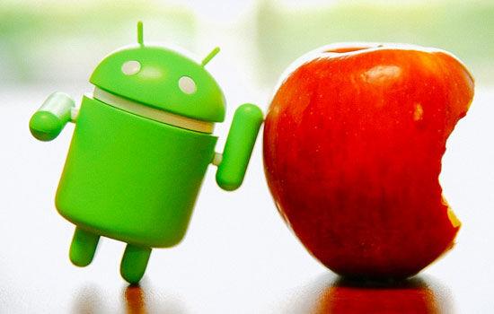Alasan Smartphone Android Murah