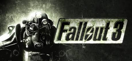 Game Fallout 3