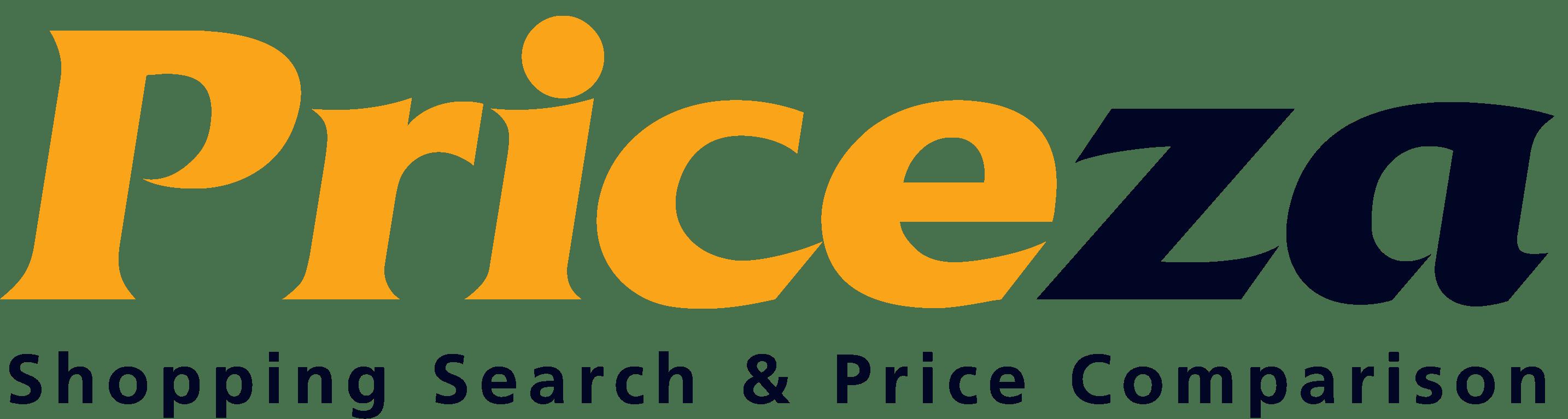Priceza Logo