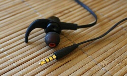 Headset Hires Murah 2