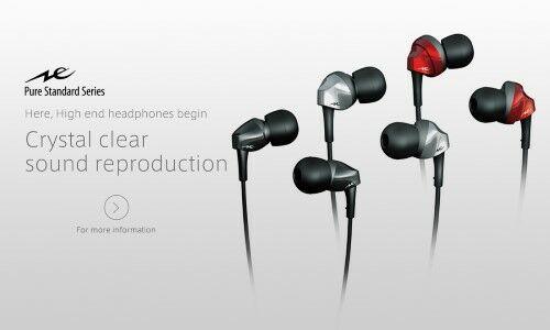 Headset Hires Murah 4