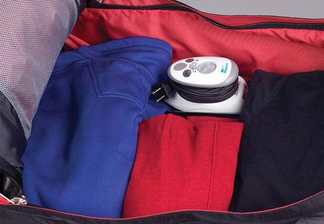 Travel Gadget 1