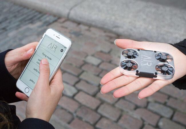 Travel Gadget 5