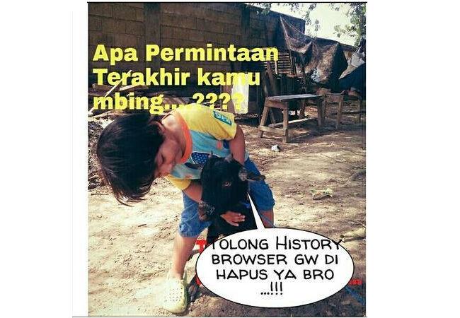 Meme Adha 7