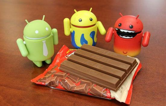 Spesifikasi Smartphone Yang Haram Dibeli 2