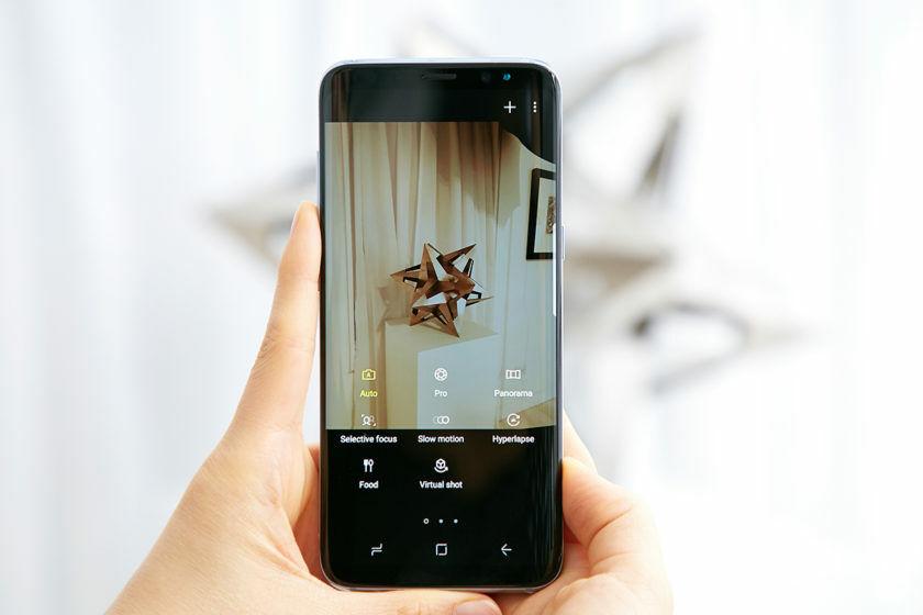 Spesifikasi Smartphone Yang Haram Dibeli 3