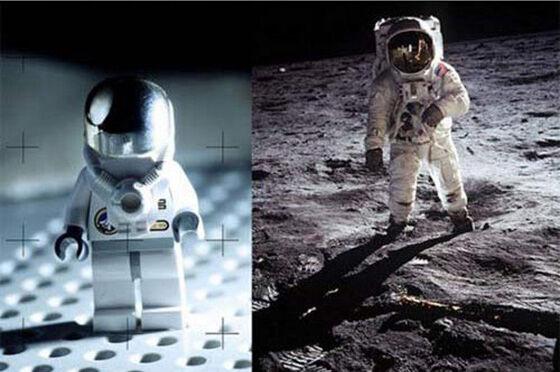Foto Bersejarah Lego 06