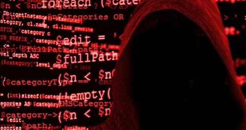 Xl 2016 Hacker 1