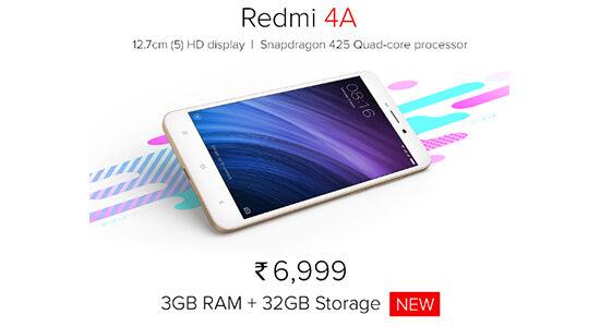 Xiaomi Redmi 4a Ram 3gb 02