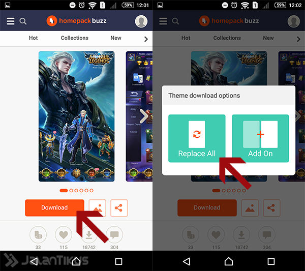 cara-install-tema-mobile-legends-di-android-3