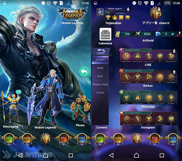 cara-install-tema-mobile-legends-di-android-4