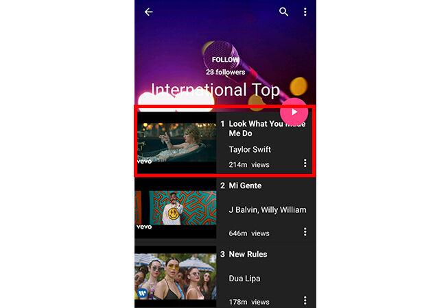 Cara Gabung Spotify Youtube 4