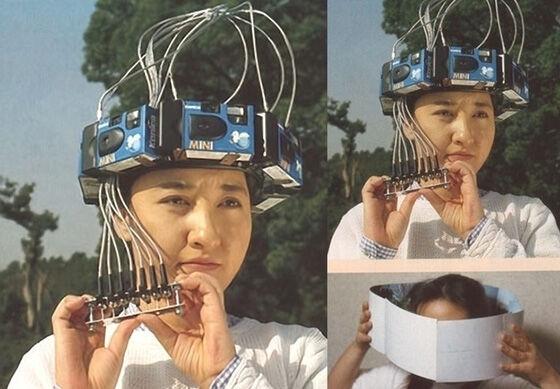 teknologi-aneh-jepang-18