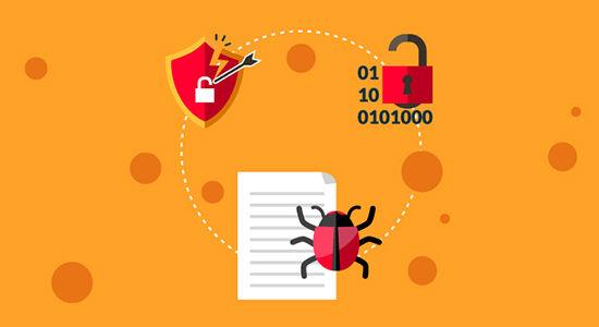 Microsft Indonesia Rentan Malware 03