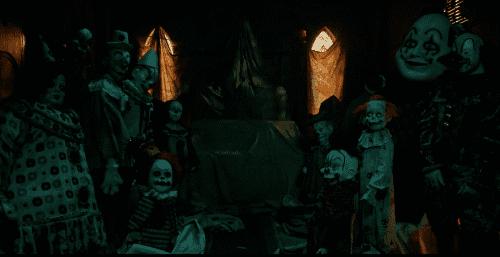 Review Film 'It' (2017) - Sosok Badut Yang Menjadi Teror Mimpi Buruk! video viral info traveling info teknologi info seks info properti info kuliner info kesehatan foto viral berita ekonomi