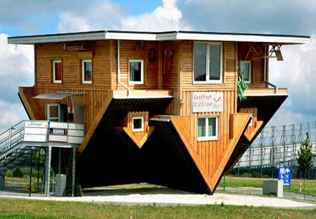 Rumah11