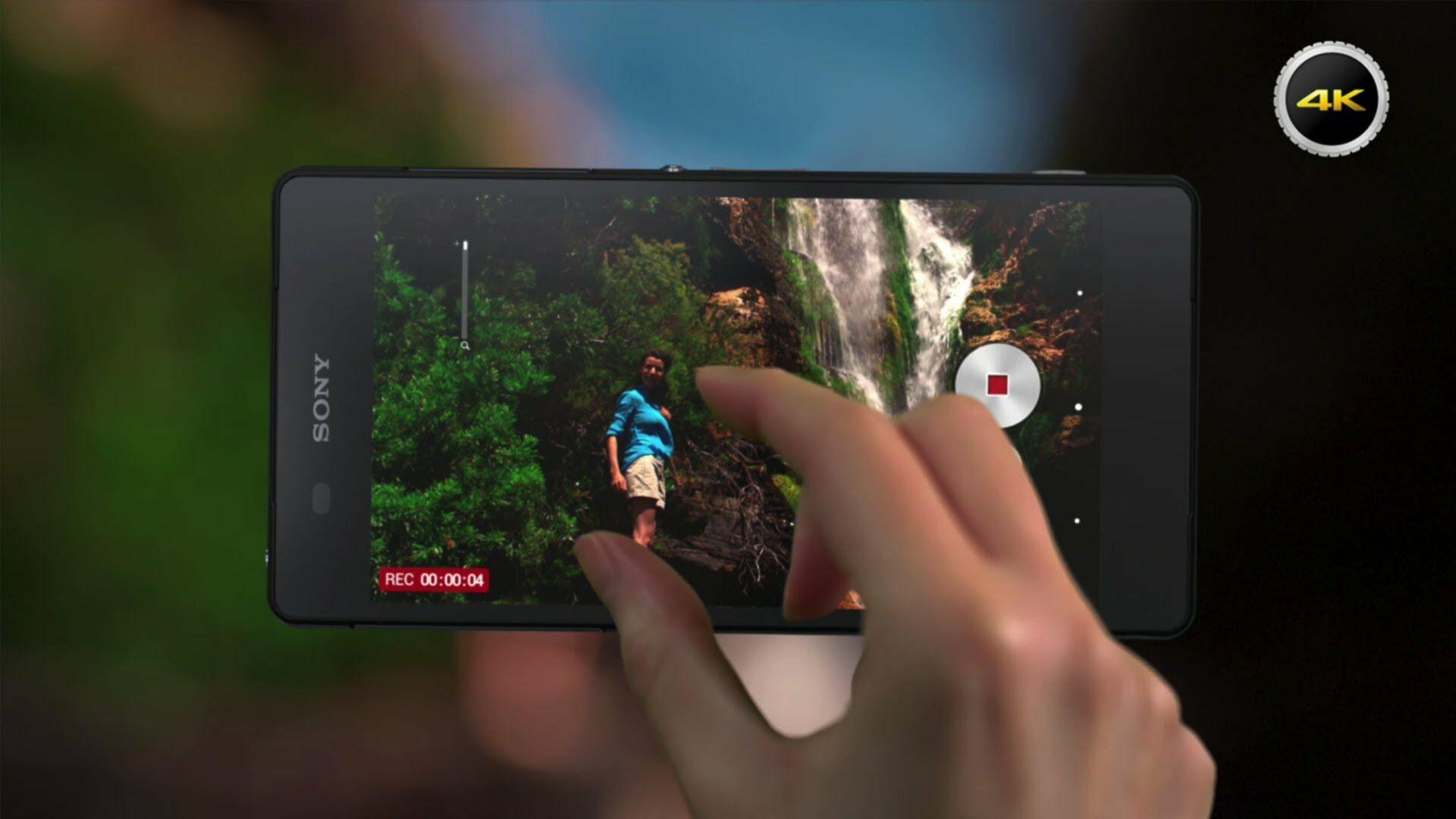 Tips Beli Smartphone Untuk Vlogging 3