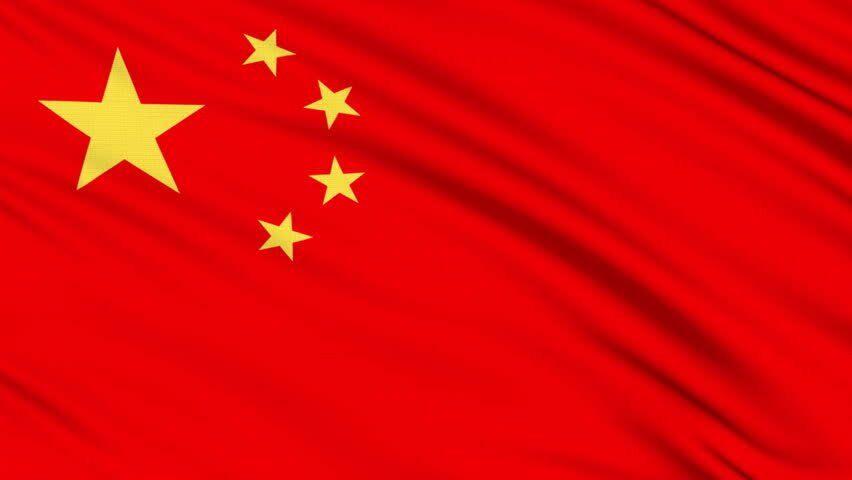 Bendera China Berkibar Di Ternate Benarkah Ulah Pki Mvxwtixmda