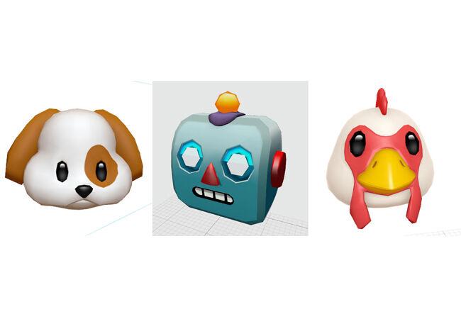 Iphone Emoji