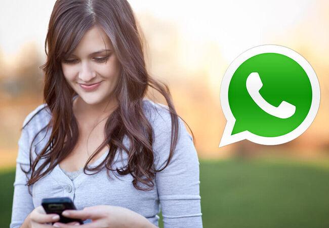 Cara Ubah Pesan Suara Teks Whatsapp