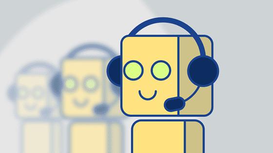 Line Chatbot 1