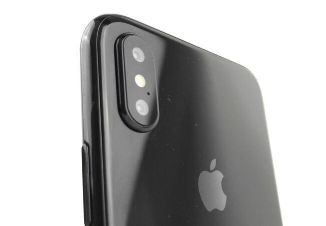 kamera-iphone-8