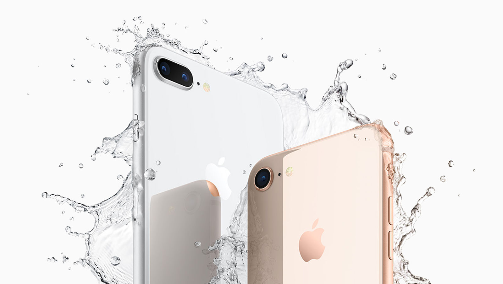 Kelebihan Apple Iphone 8 2