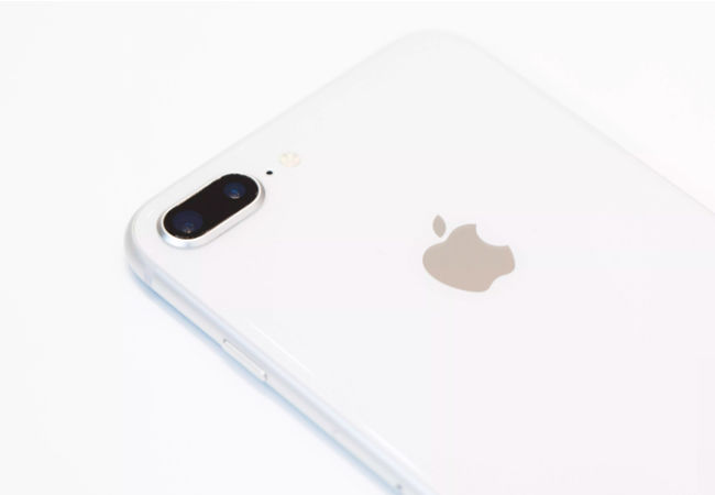 Keunggulan Iphone 8 3