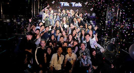 tik_tok_indonesia_01