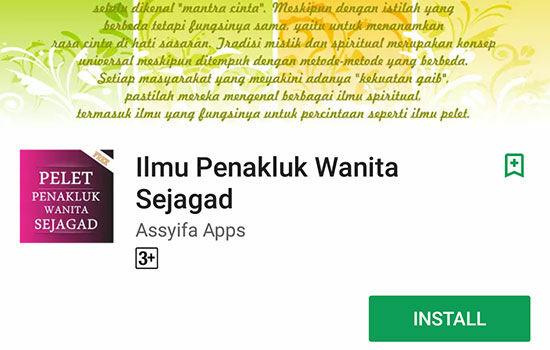aplikasi-android-aneh-banget-5