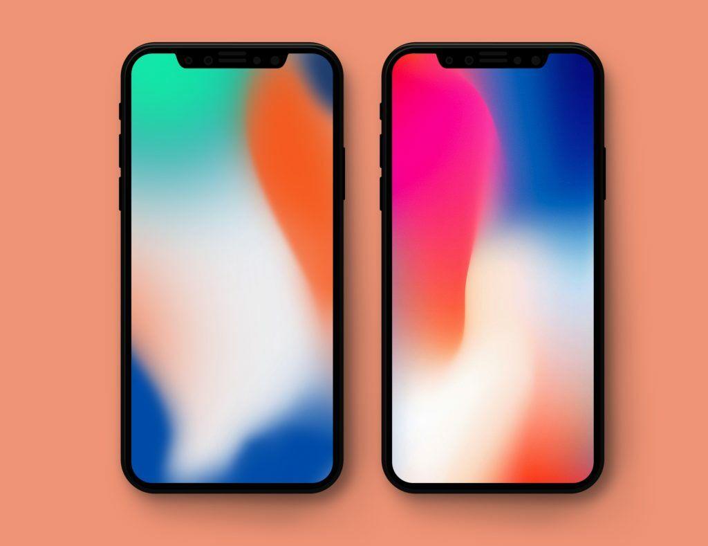 Biaya Produksi Iphone X 1