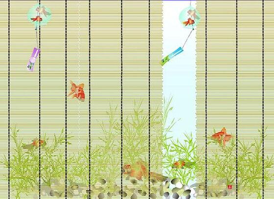 Lukisan Dari Microsoft Excel 06