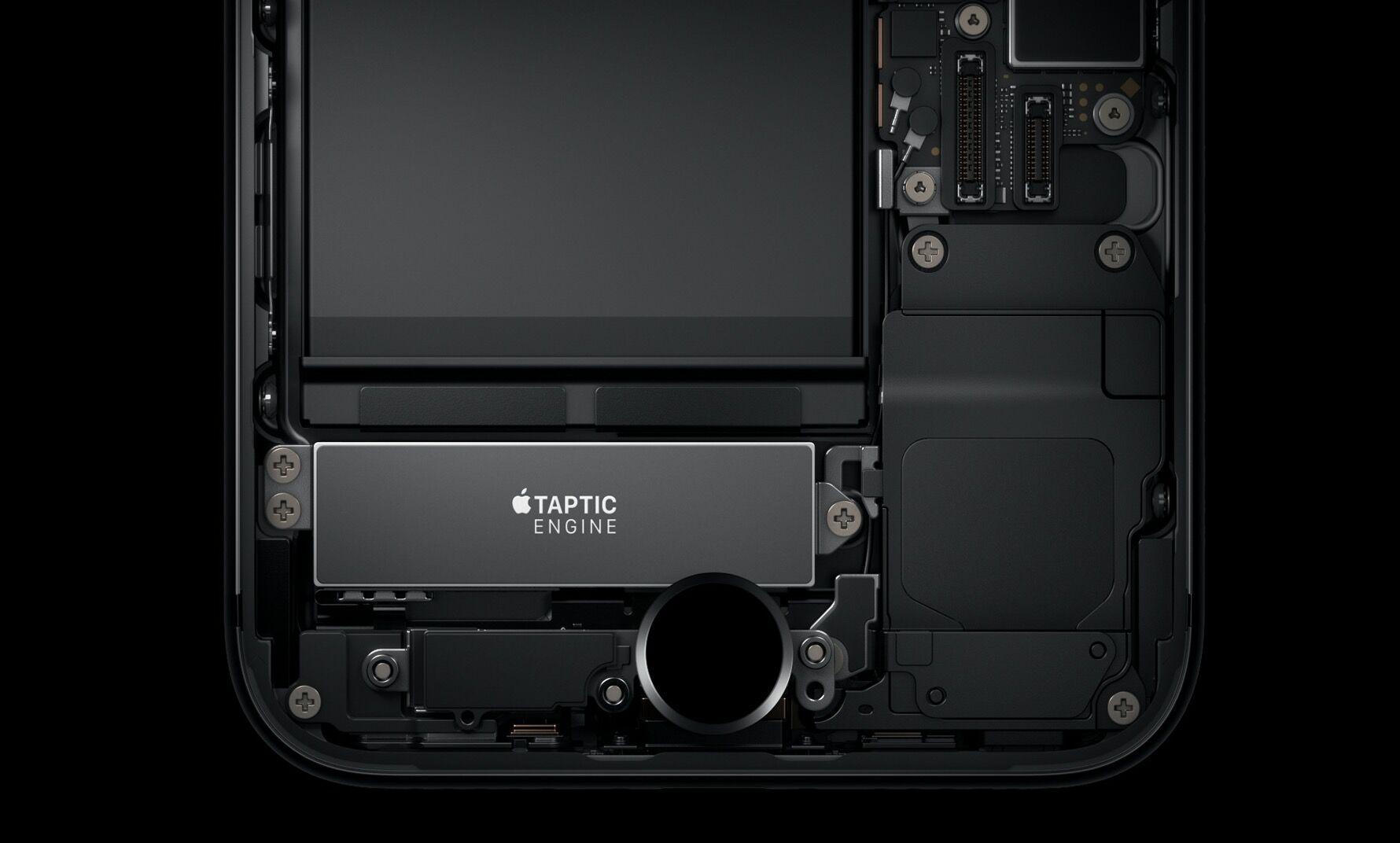 Perbedaan Fisik Iphone 6 6s 7 8 3