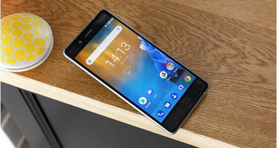 smartphone-kualitas-suara-terbaik-14