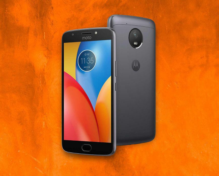 Smartphone Android Terbaru Di Indonesia 3
