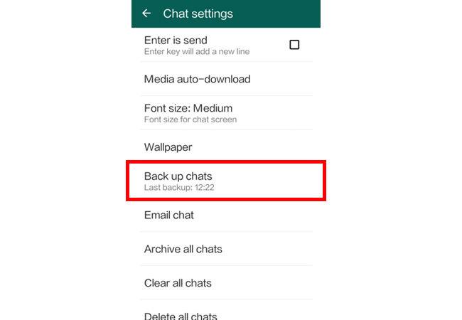 cara-hack-whatsapp-3