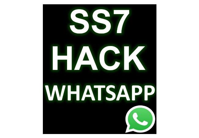 cara-hack-whatsapp-6