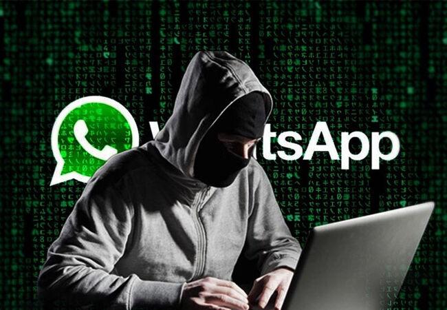 cara-hack-whatsapp