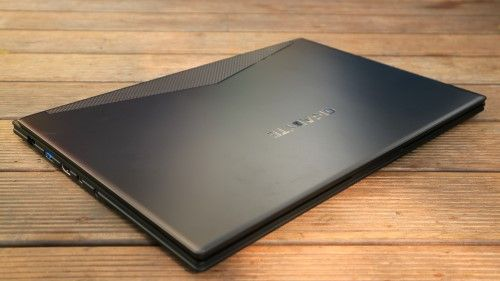 Gigabyte Aero 15x Laptop Gaming Slim Spek Dewa 2