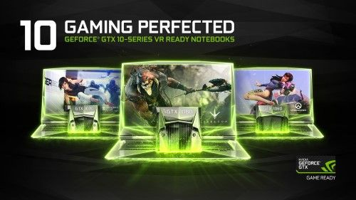 Gigabyte Aero 15x Laptop Gaming Slim Spek Dewa 5