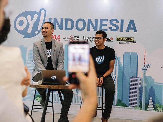 Aplikasi Oy Indonesia 01