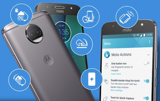 Lomba Blog Moto G5s Plus 4