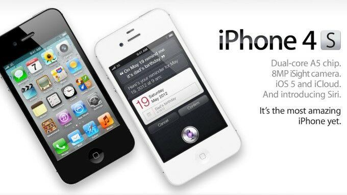 Evolusi Iphone Dari Masa Ke Masa 7