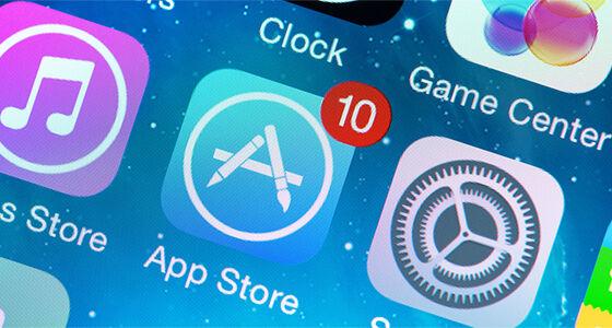 Iphone Tidak Butuh Antivirus 02