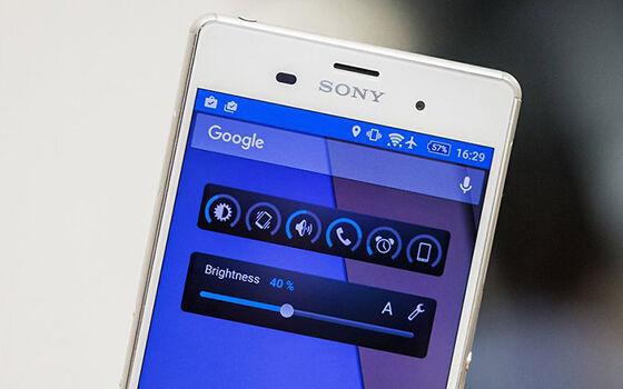 Fitur Android Jadul Masih Digunakan 02