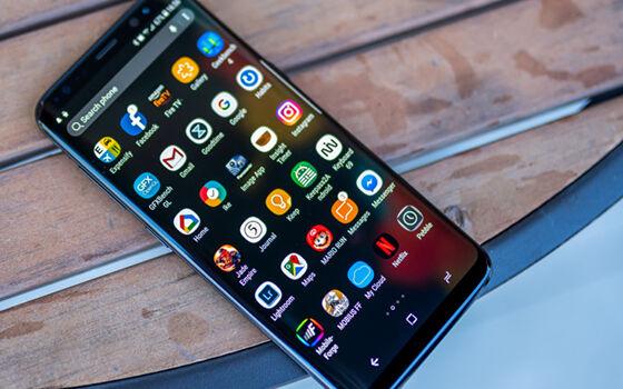 Fitur Android Jadul Masih Digunakan 03