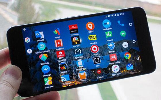 Fitur Android Jadul Masih Digunakan 05